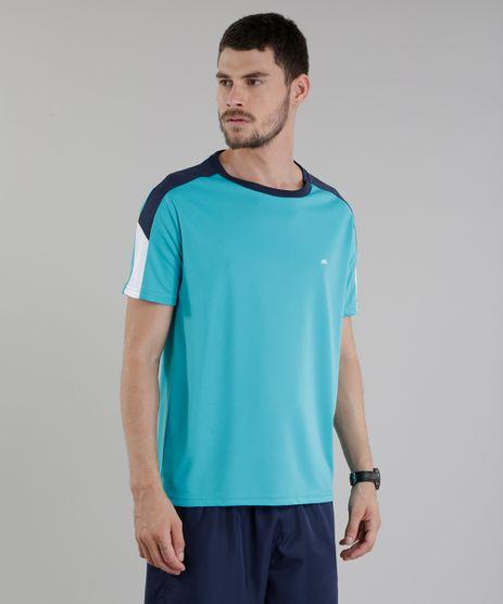 Camiseta-Ace-Basic-Dry-com-Recorte-Verde-Agua-8312443-Verde_Agua_1