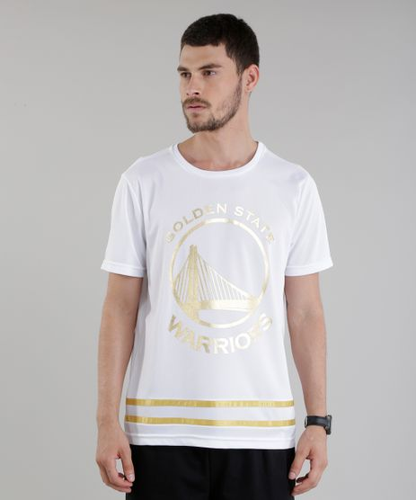 Camiseta-NBA-Golden-State-Warriors-Branca-8738465-Branco_1