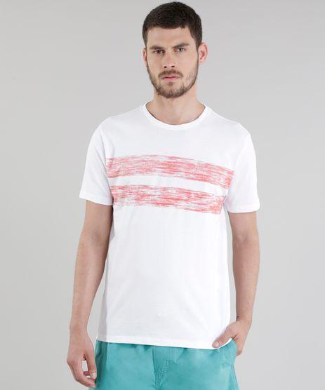 Camiseta-com-Listra-Branca-8883258-Branco_1