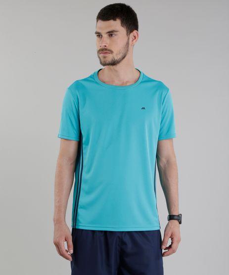 Camiseta-Ace-Dry-com-Recorte-Verde-Agua-8226483-Verde_Agua_1
