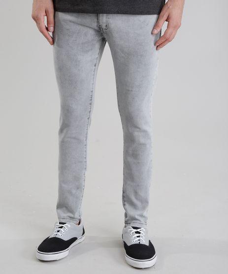 Calca-Jeans-Super-Skinny-Cinza-8679684-Cinza_1