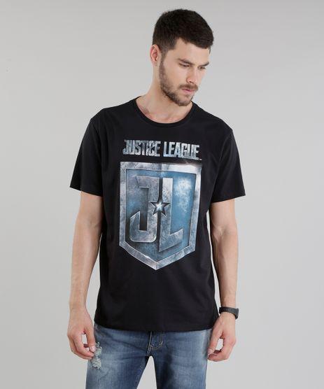 Camiseta--Justice-League--Preta-8731502-Preto_1