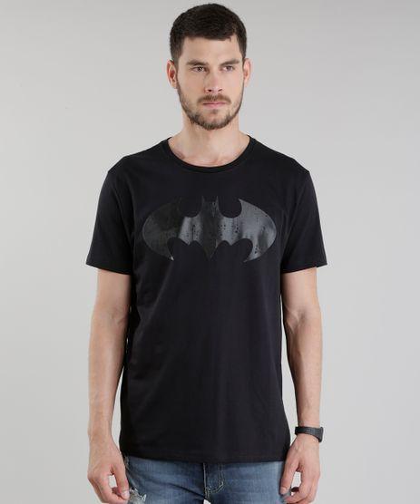 Camiseta-Batman-Preta-8731516-Preto_1