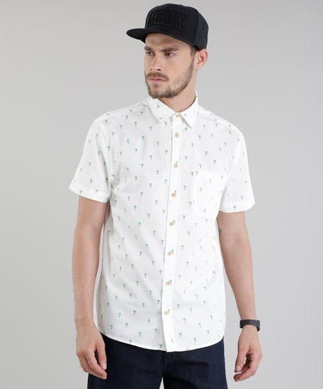 Camisa-Estampada-de-Coqueiros-Off-White-8623553-Off_White_1