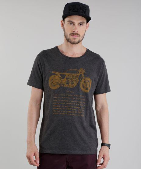 Camiseta--Moto--Cinza-Mescla-8731467-Cinza_Mescla_1