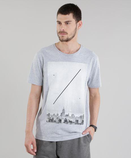 Camiseta--NY--Cinza-Mescla-8731474-Cinza_Mescla_1