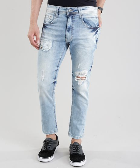 Calca-Jeans-Skinny-Azul-Claro-8699419-Azul_Claro_1