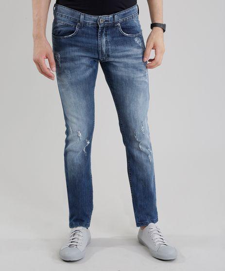 Calca-Jeans-Skinny-Azul-Medio-8711046-Azul_Medio_1
