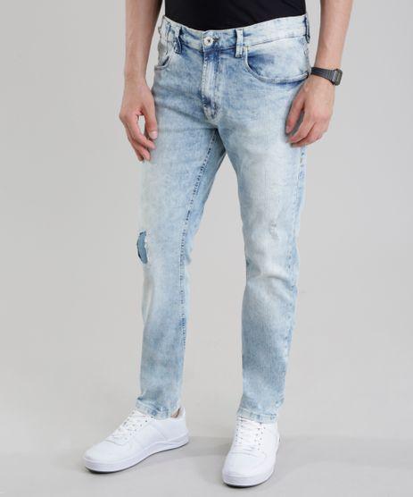 Calca-Jeans-Slim-Azul-Claro-8685582-Azul_Claro_1