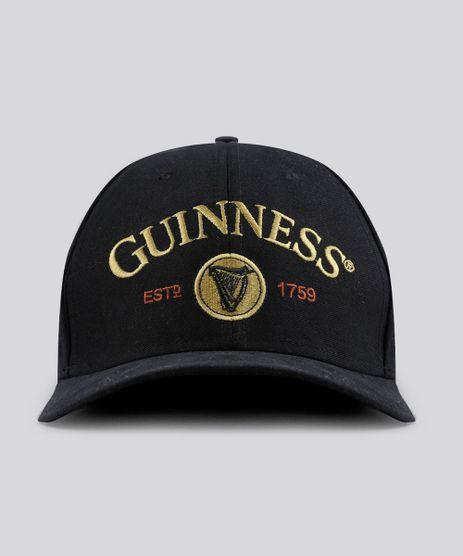 Bone--Guinness--Preto-8692659-Preto_1