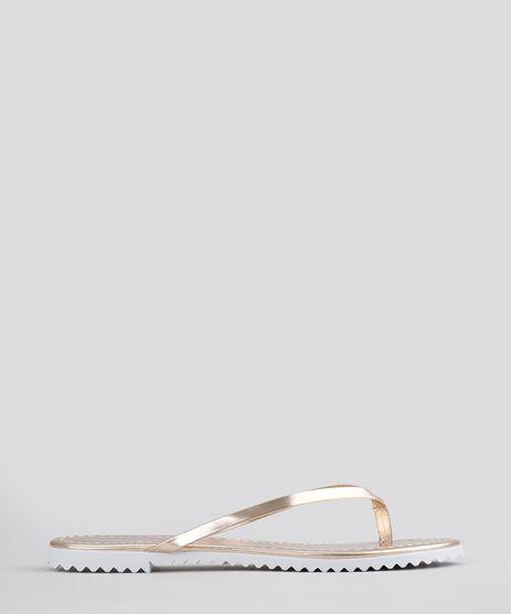 Chinelo-Metalizado-Dourado-8824627-Dourado_1