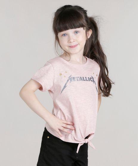 Blusa--Metallica--com-Brilho-Rosa-Claro-8741351-Rosa_Claro_1