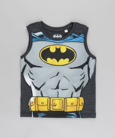 Regata-Batman-Cinza-Mescla-Escuro-8788451-Cinza_Mescla_Escuro_1