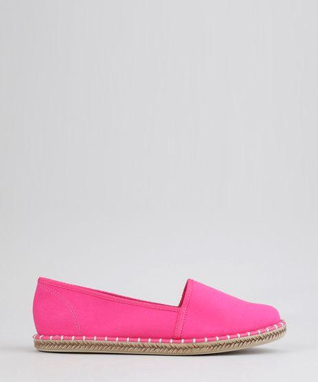 Espadrille-Beira-Rio-Pink-8861679-Pink_1