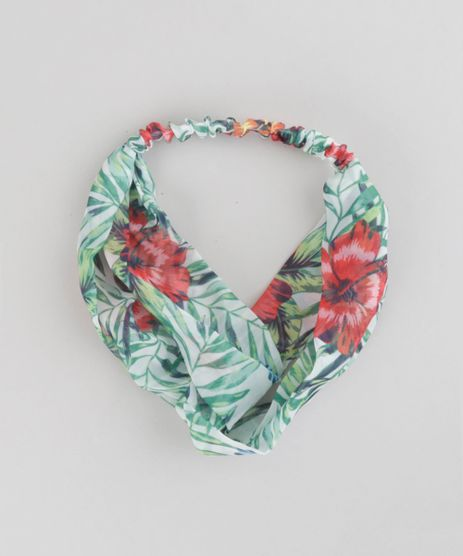 Faixa-de-Cabelo-Estampada-Floral-Off-White-8678693-Off_White_1