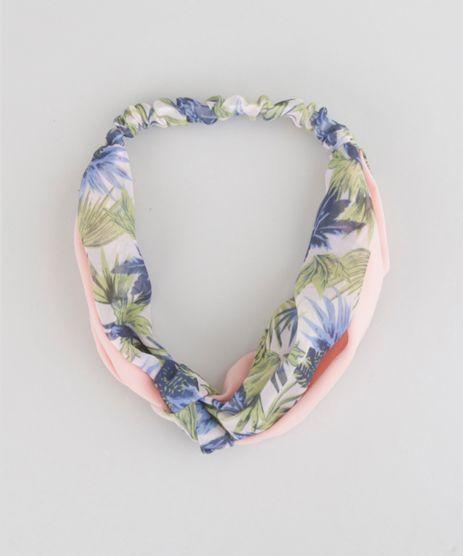 Faixa-de-Cabelo-Estampada-Floral-Rosa-Claro-8678696-Rosa_Claro_1