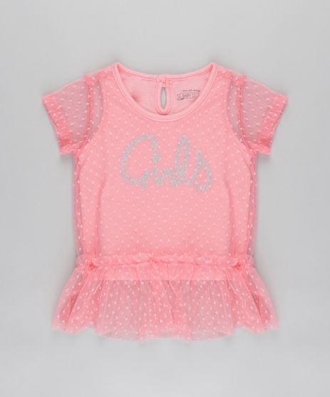 Blusa--Girls--em-Tule-Rosa-8756852-Rosa_1