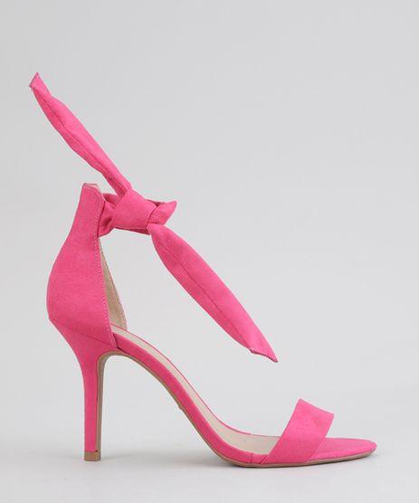 Sandalia-em-Suede-Pink-8840184-Pink_1