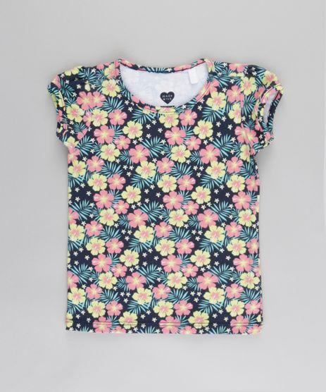 Blusa-Estampada-Floral-Azul-Marinho-8767758-Azul_Marinho_1