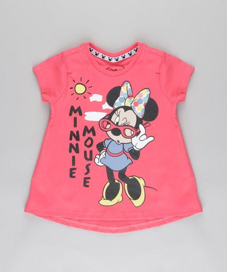 Blusa-Minnie-Rosa-Escuro-8762578-Rosa_Escuro_1