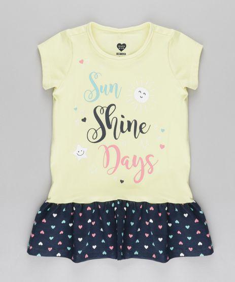 Vestido--Sunshine-Days--Amarelo-Claro-8767407-Amarelo_Claro_1