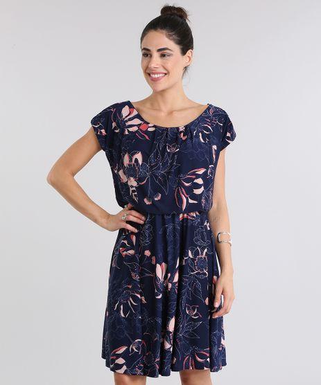 Vestido-Estampado-Floral-Azul-Marinho-8802927-Azul_Marinho_1