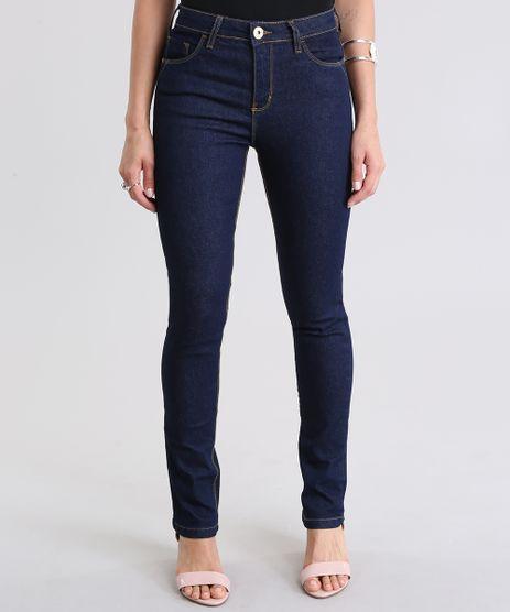 Calca-Jeans-Reta-Azul-Escuro-8796815-Azul_Escuro_1