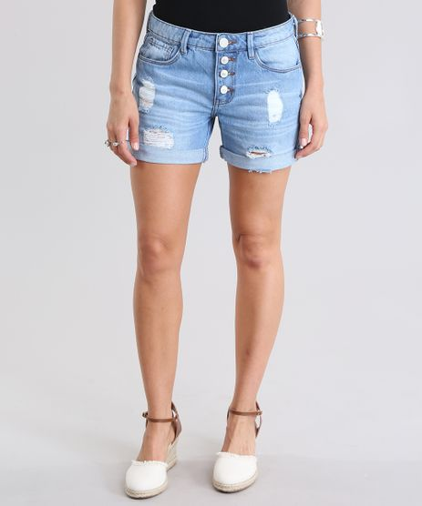 Short-Jeans-Comfort-Destroyed-Azul-Claro-8781238-Azul_Claro_1