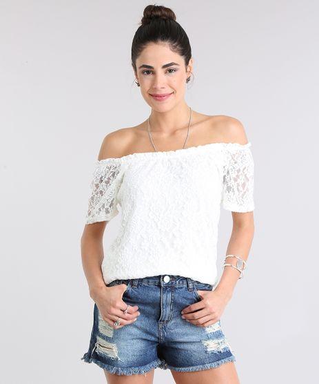Blusa-Ombro-a-Ombro-em-Renda-Off-White-8806480-Off_White_1