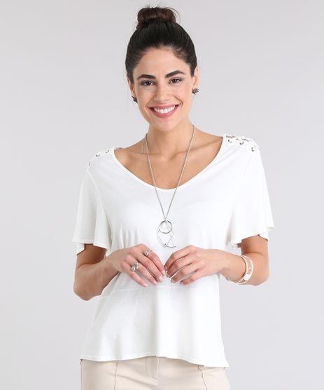 Blusa-com-Ilhos-Off-White-8831217-Off_White_1