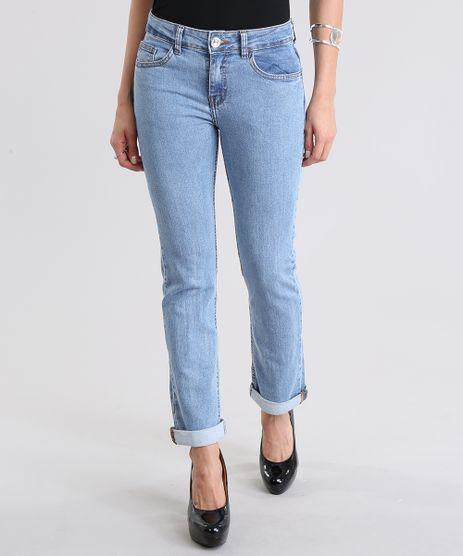 Calca-Jeans-Reta-Azul-Medio-8796816-Azul_Medio_1