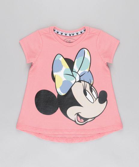 Blusa-Minnie-Rosa-8762560-Rosa_1