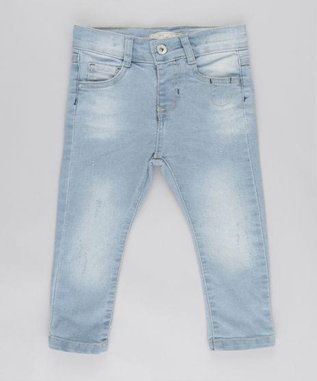 Calca-Jeans-Azul-Claro-8732499-Azul_Claro_1