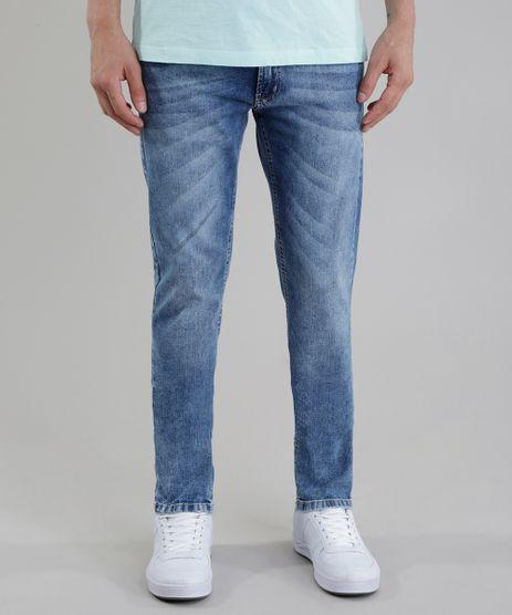 Calca-Jeans-Slim-Azul-Medio-8685592-Azul_Medio_1