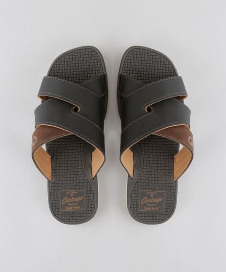 Chinelo-Slide-Cartago-Marrom-8669171-Marrom_1