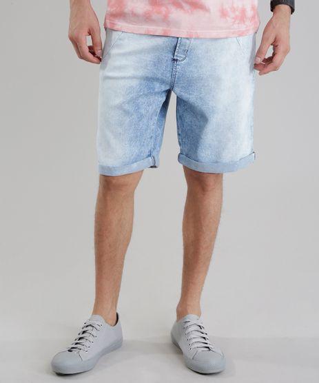 Bermuda-Jeans-Relaxed-Azul-Claro-8766317-Azul_Claro_1