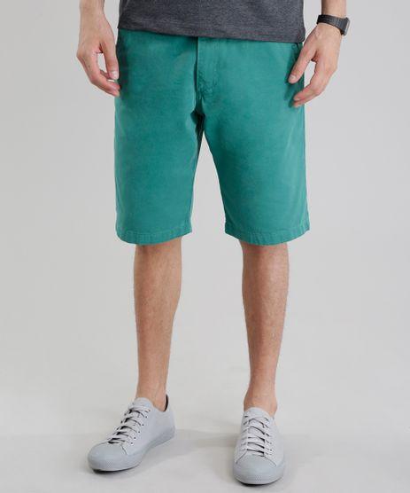 Bermuda-Slim-Verde-8804147-Verde_1