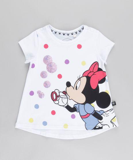 Blusa-Minnie-com-Paete-Branca-8762566-Branco_1