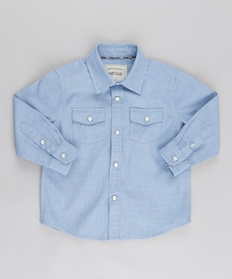 Camisa-com-Bolsos-Azul-Claro-8668398-Azul_Claro_1