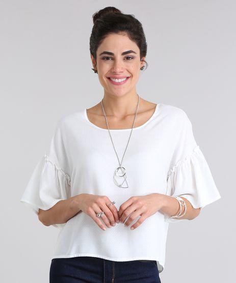 Blusa-com-Babado-Off-White-8701805-Off_White_1