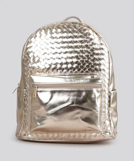 Mochila-Metalizada-Dourada-8654821-Dourado_1