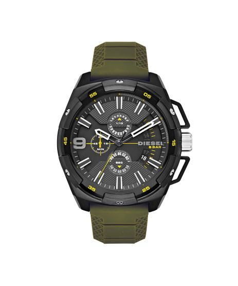 //www.cea.com.br/relogio-diesel-masculino-stand-out---dz4396-1pn-2162059/p
