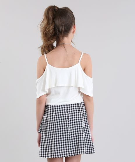 //www.cea.com.br/blusa-cropped-open-shoulder-off-white-8722974-off_white/p