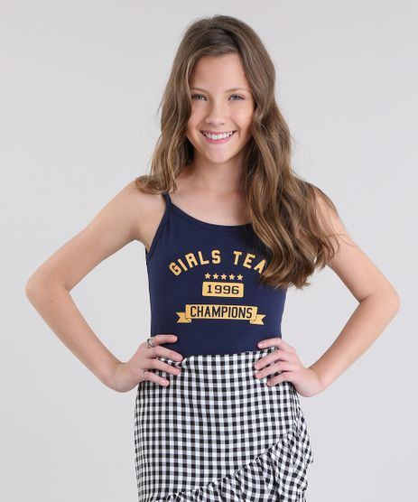 Body--Girls-Team-Champions--Azul-Marinho-8742211-Azul_Marinho_1