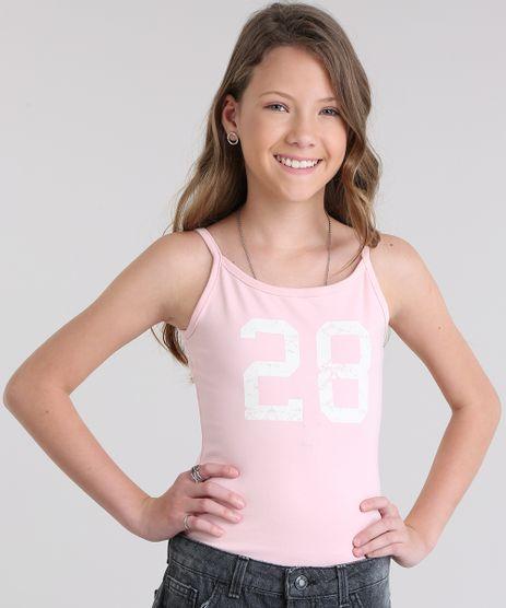 Body--28--Rosa-Claro-8742211-Rosa_Claro_1
