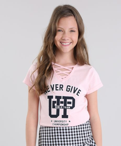 //www.cea.com.br/blusa--never-give-up-girls-team--com-lace-up-rosa-claro-8742176-rosa_claro/p