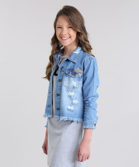 Jaqueta-Jeans-Destroyed-Azul-Claro-8821794-Azul_Claro_1