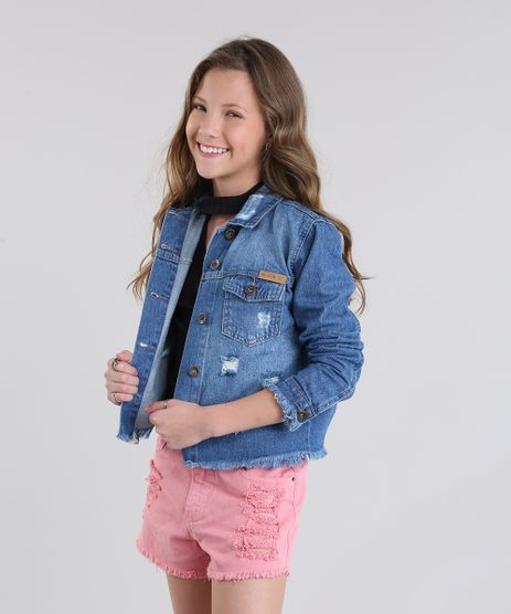 Jaqueta-Jeans-Detroyed-Azul-Medio-8821794-Azul_Medio_1