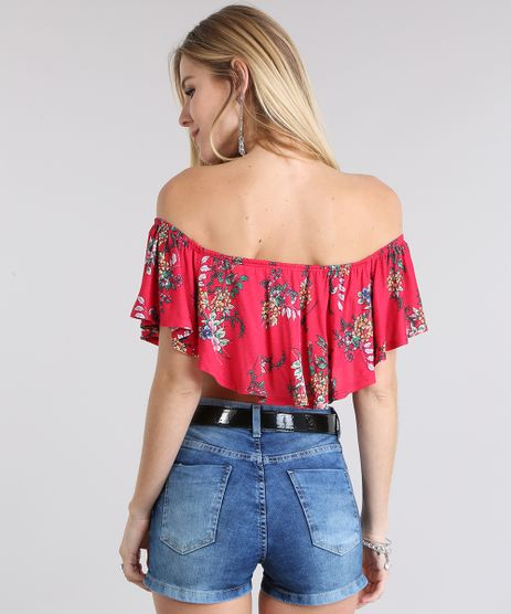 //www.cea.com.br/blusa-ombro-a-ombro-cropped-estampada-floral-pink-8809687-pink/p