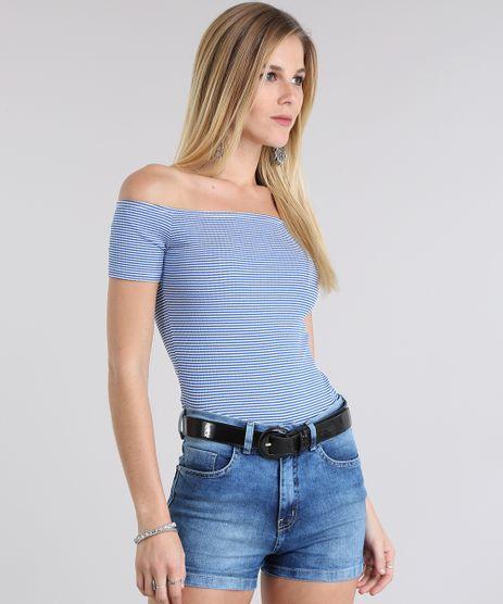 Blusa-Ombro-a-Ombro-Listrada-Azul-8824552-Azul_1